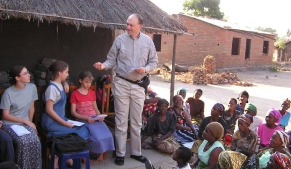 Missionaries1-2